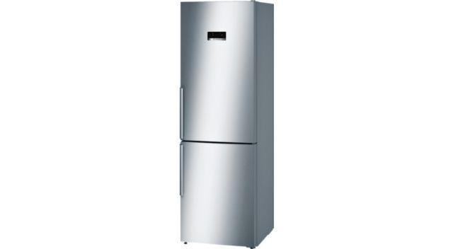 Offrez vous votre Réfrigérateur congélateur - Bosch KGN36XL35 VITAFRESH avec Boulanger et découvrez les services boulanger comme le retrait en 1 heure en magasin*.