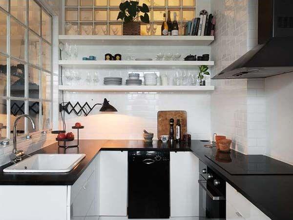 31 besten konyha Bilder auf Pinterest | Haus, Traumhaus und Wohnen