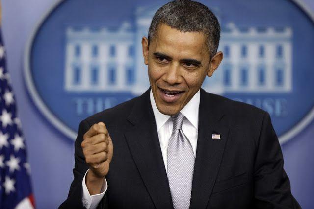 Lawyer Biography: Barack Obama http://www.lawyerfacts.biz/2013/06/lawyer-biography-barack-obama.html