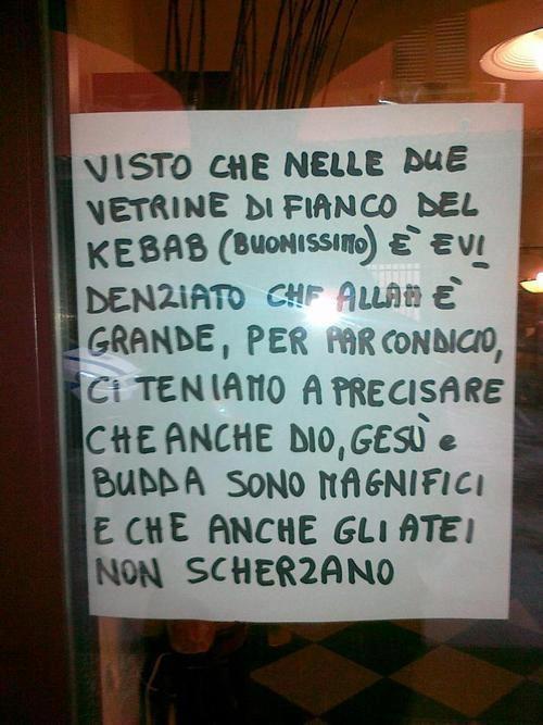 via www.silvanobottaro.it