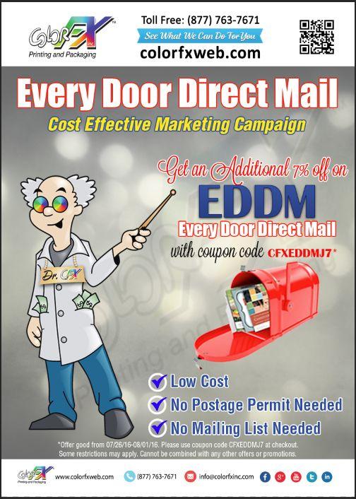 34 best Customized Door Hangers images on Pinterest Door hangers - retail and consumer door hanger template