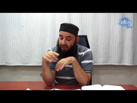 Müslüman kardeşin kız istediğinde onun işi neticelenmeden o kızı istemenin Hükmü Nedir? – F. Bulut - YouTube
