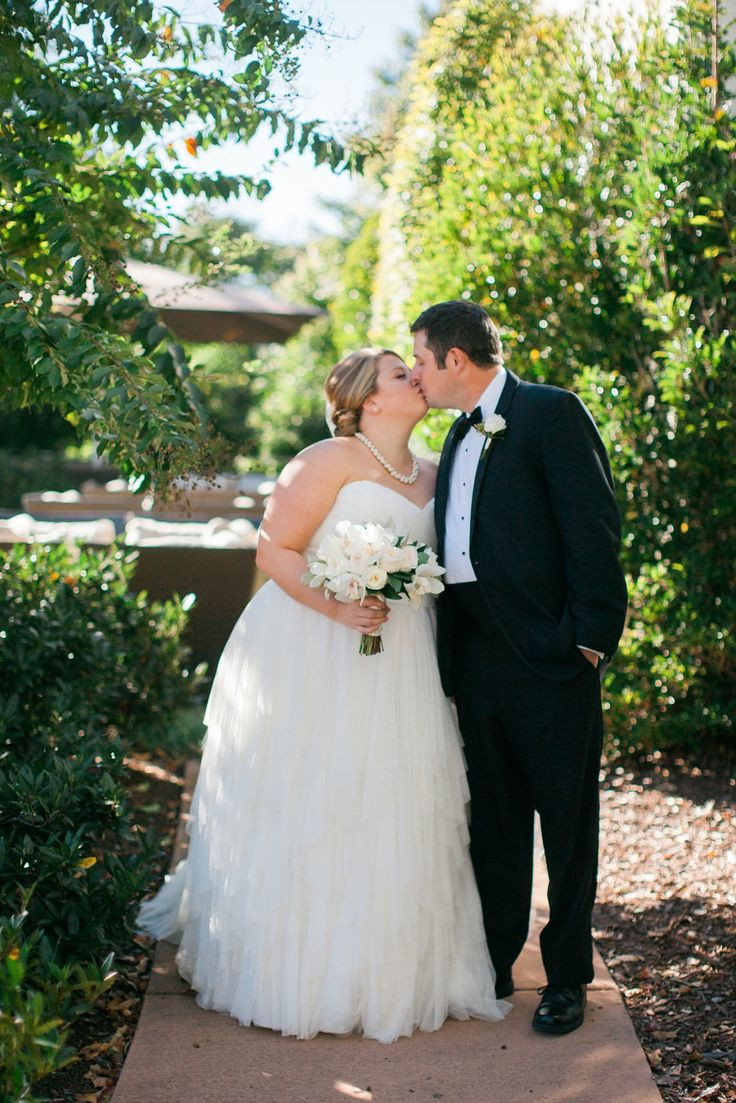 First Look At Proximity Hotel Greensboro NC Wedding Planner