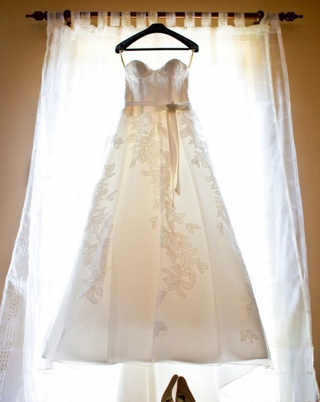 Mariana Hardwick, Size 8 Wedding Dress For Sale   Still White Australia