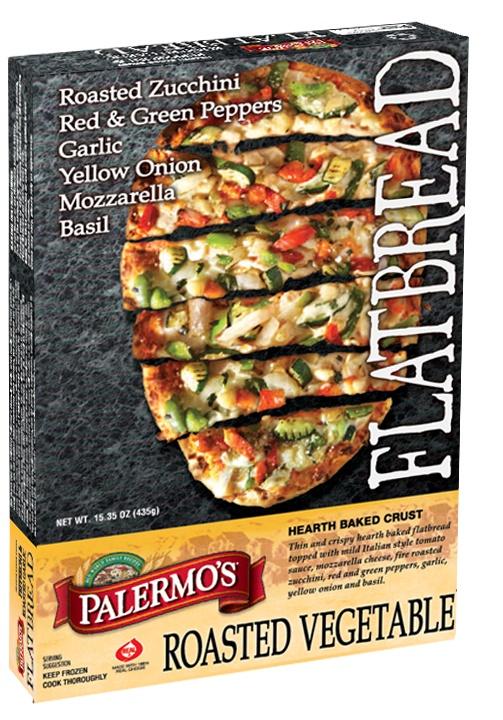 tazinos pizza