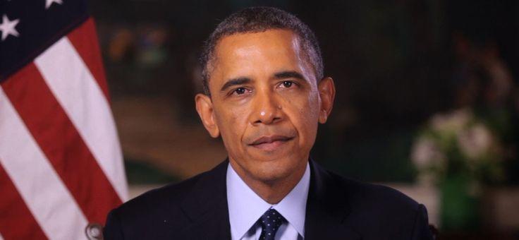 Barack Obama : Menteur en chef, imposteur et immoral