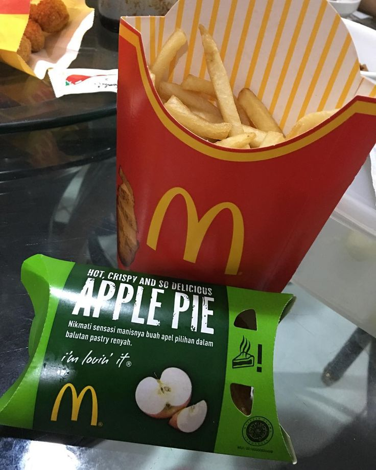Best 25+ Apple pie mcd ideas on Pinterest | Mcdonalds pie ...