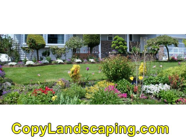 Awesome Landscape Garden Centers Sioux Falls