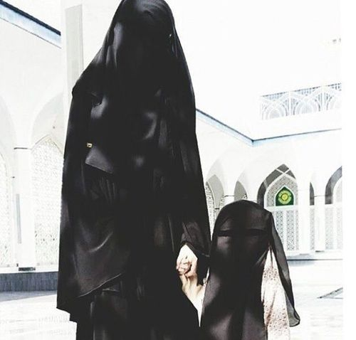dairy muslim single women Looking for black muslim women or men local black muslim dating service at idating4youcom find black muslim singles register now for speed dating.