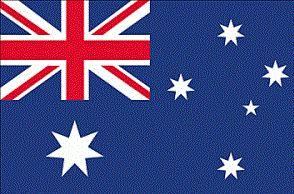 Social Media Statistics Australia – March 2013