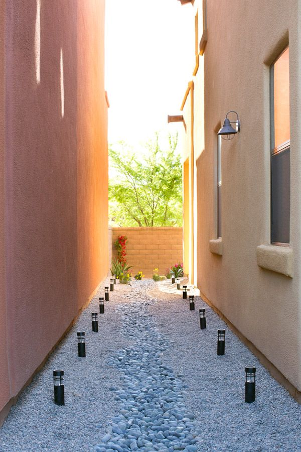 1000 ideas about drainage grates on pinterest drainage for Easy yard drainage solutions