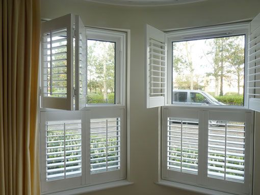 18 Best Bali Shutters Images On Pinterest Bali Blinds