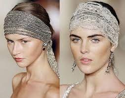Materpiece Italian hair accessories trends 2015