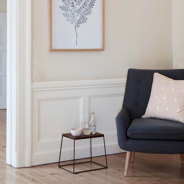 Die besten 25+ Industrie stil hocker Ideen auf Pinterest - moderne hocker für schlafzimmer