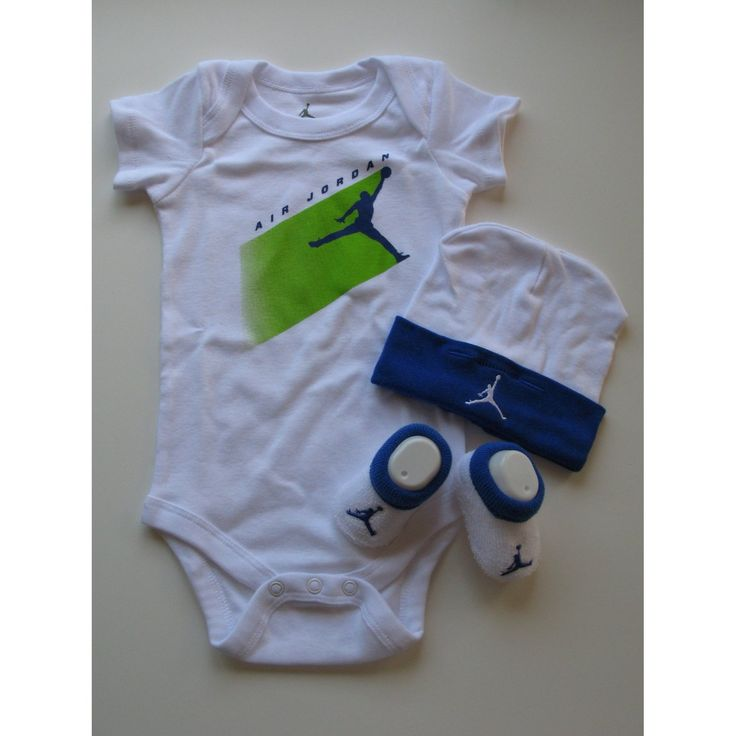84 best images about cutee baby clothes on Pinterest
