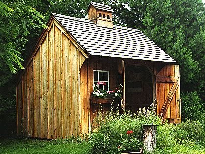 ideas about Suncast Storage Shed on Pinterest | Sheds, Outside Storage
