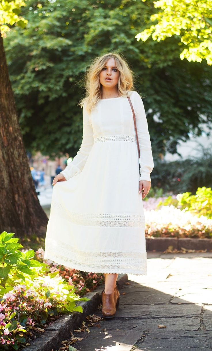 Summer dress #fashion #style #beauty #elegant #summer #lifestyle #streetstyle #trend #fashiontrends #exxomodels #exxomakeup #models #Coolness #inspiration fashion inspiration #sexy #hottesttrend