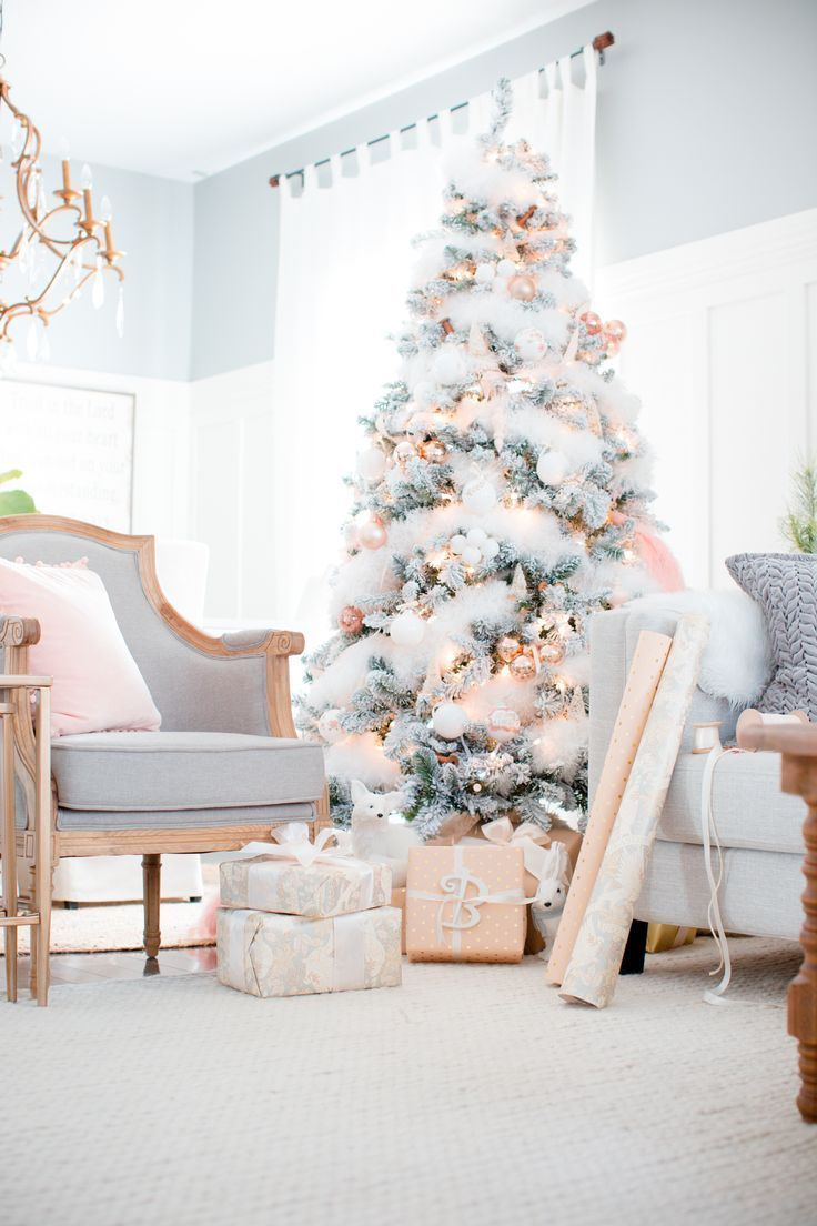 Indoor Christmas Decorations Checklist | Holidays | Pinterest ...