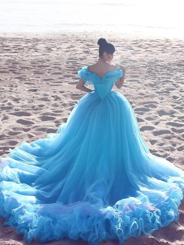 164 best blue wedding dresses images on pinterest 15 years 164 best blue wedding dresses images on pinterest 15 years beautiful and graduation junglespirit Gallery