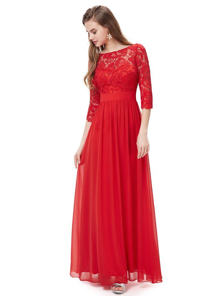 Gorgeous bridesmaids dresses available at Etcetera Fashion & Bridal Wanganui