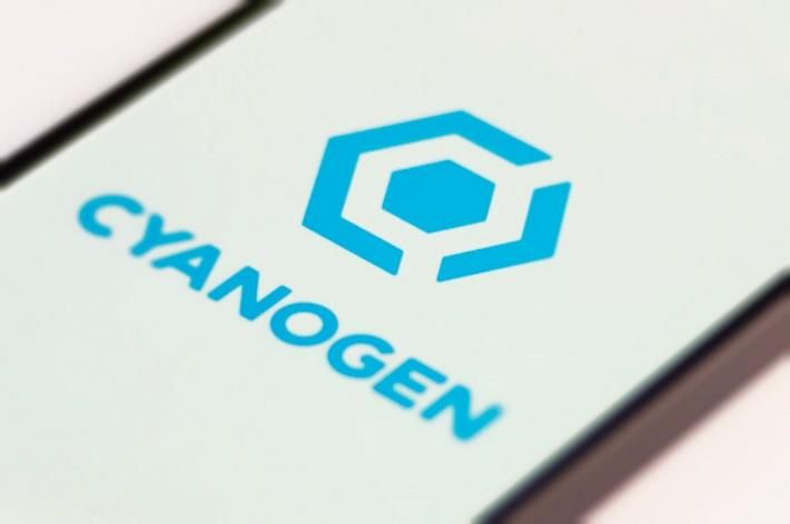 Cyanogen Inc. shuts down services and OS; open-source CyanogenMod project will remain.... #electronics #mobiles #mobilesaccessories #laptops #computers #games #cameras #tablets   #3Dprinters #videogames  #smartelectronics  #officeelectronics
