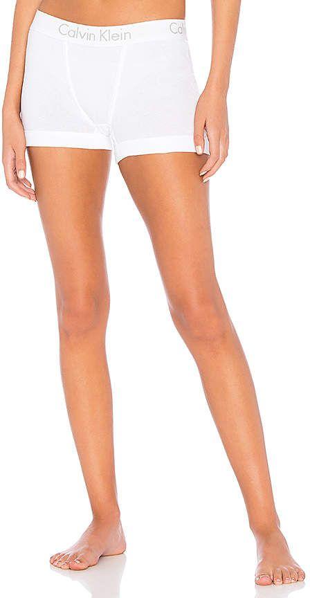 4563b824242 Body Boy Short #polyamide#cotton#cottonTrim | girl fashion | Calvin ...