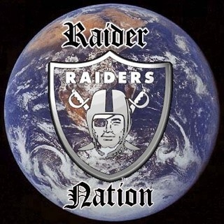 Silver And Black Pride