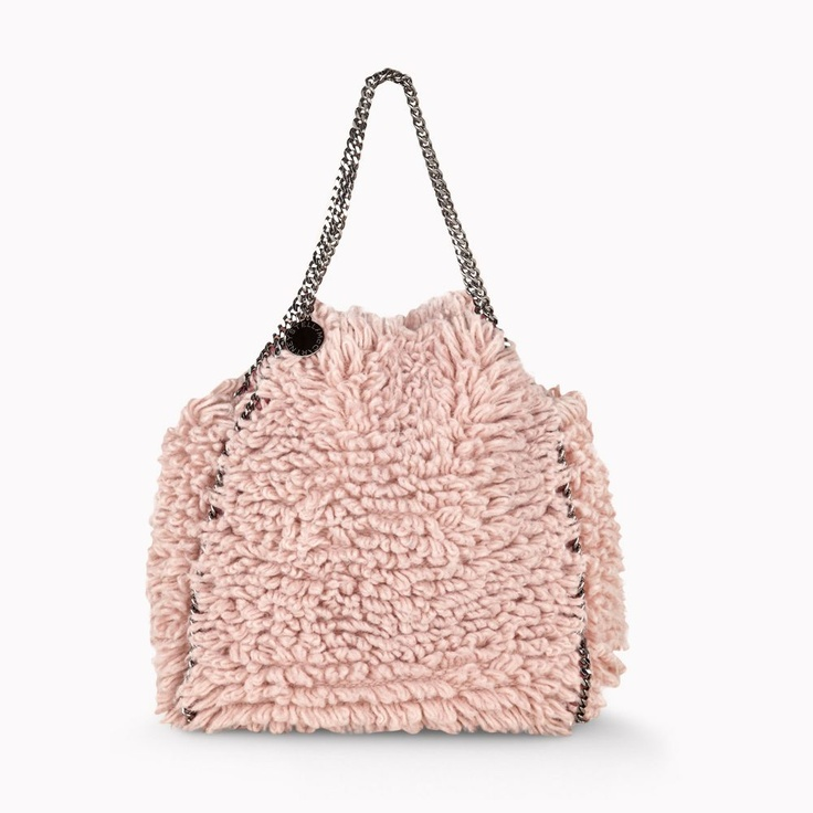 17 best ideas about stella mccartney falabella sale on pinterest stella mccartney sale stella
