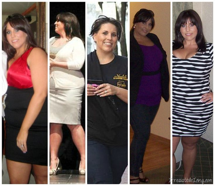 how to become slim after cesarean
