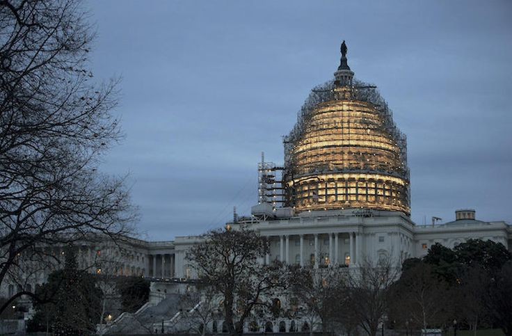 Juniper firewall fiasco is a major blow-up for government's backdoor rhetoric