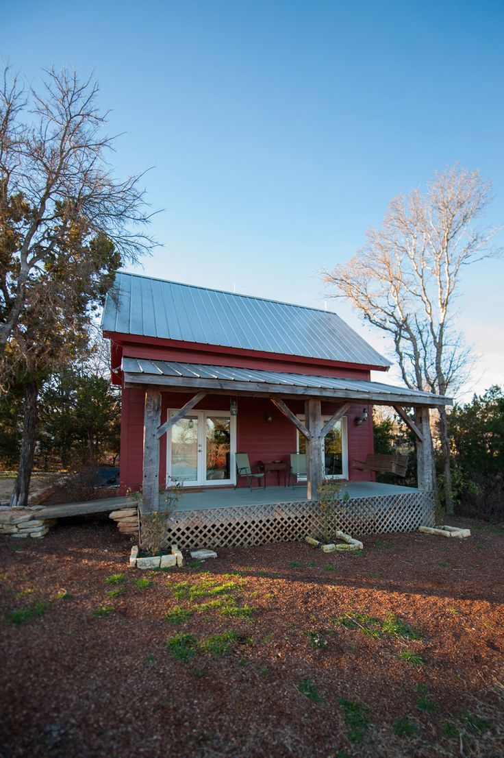 111 best cabins barn house small houses images on pinterest dry creak guest house