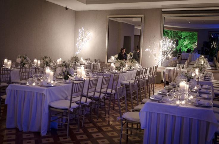 #adrianaamador #quatroa #weddingplanner #thewedding #bogota
