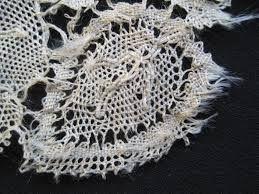 Yak lace - Google Search