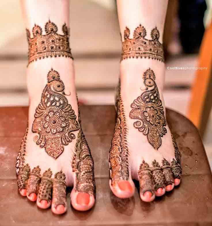 Mehndi Henna Tips : Best images about beauty tips on pinterest eid