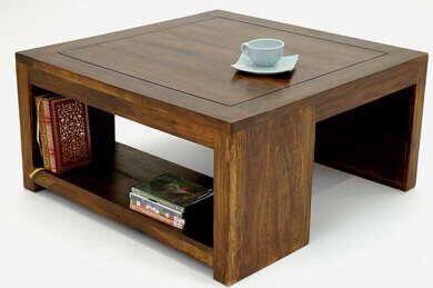 antique-single-rack-desk