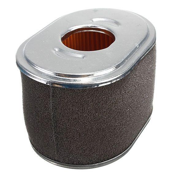 Car Auto Air Filter Cleaner For Honda GX160/GX200 5.5HP