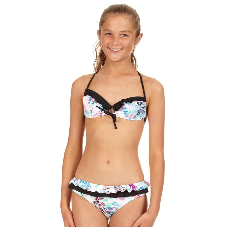 Bikini Teens Products Bikini Teens 109