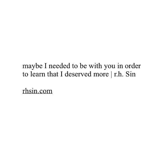 """Moving On Quotes on Instagram: """"#love #quotes #s…"""