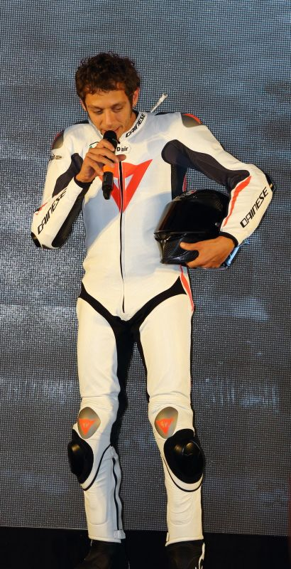 Image result for Dainese