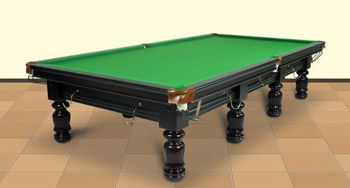Diamond Pool Table Low Cost