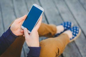 15 Best Job Search Apps