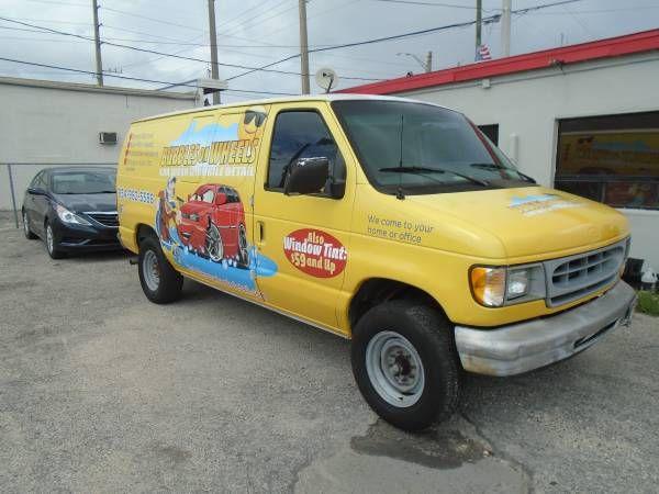 The 25+ best Mobile car wash ideas on Pinterest Car wash - car wash business plan template