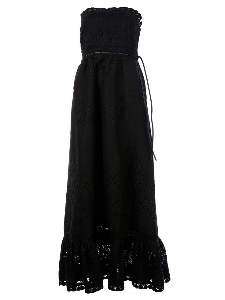 Bic feuerzeug j26 maxi dresses