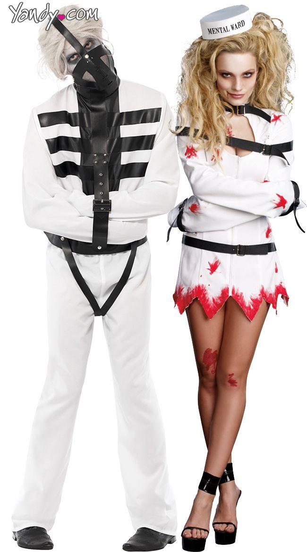 55 best Halloween Ideas!! images on Pinterest | Halloween ideas ...