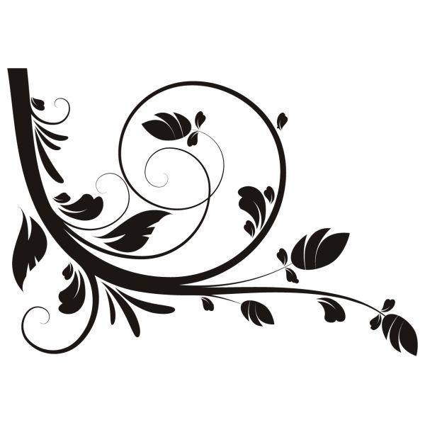 http://www.muralesdepared.es/397-962-thickbox/ramas-y-flores.jpg