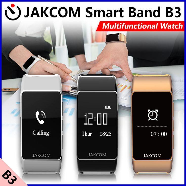 Jakcom B3 New Women Smart Watch //Price: $39.95 & FREE Shipping //     #hashtag2