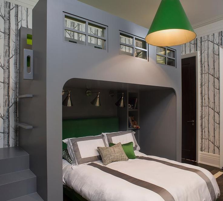 17 Best Ideas About Grey Bedroom Design On Pinterest: 17 Best Ideas About Gray Boys Bedrooms On Pinterest