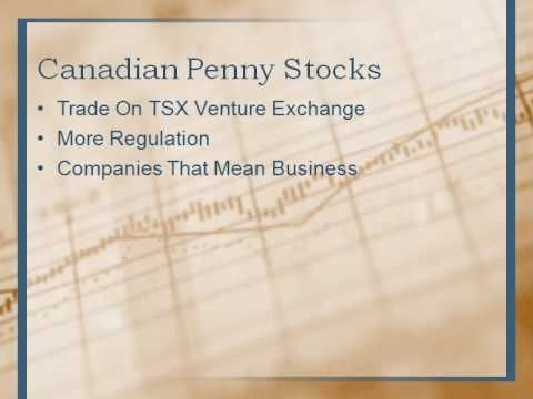 OTC Stock Markets And The Canadian Advantage - http://www.pennystockegghead.onl/uncategorized/otc-stock-markets-and-the-canadian-advantage/