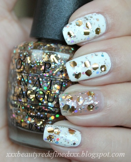 opi wizard of oz release datewatch movies online free