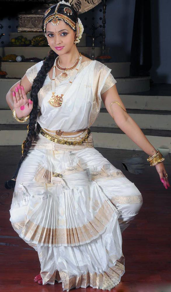 Bhavana Menon (171)